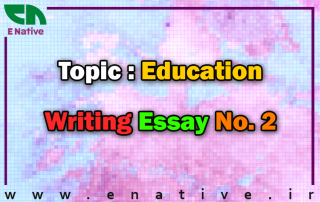 Conclusion Format For Essay Papers